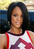 Những kiều nữ có mái tóc đẹp nhất Hollywood