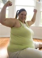 Phụ nữ béo dễ bị ung thư tụy