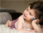 Những cách giúp bé giỏi giao tiếp
