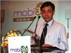 Mobi365: Gói cước dành cho người thu nhập thấp