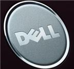 """Dell chế tạo thành công """"màn hình bí mật"""""""
