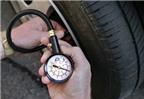 5 điều cần tránh với lốp xe hơi