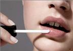 Khô môi và cách khắc phục