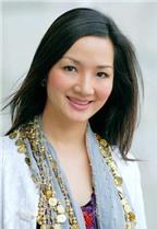 Bí quyết sắc đẹp của Hoa hậu Đền Hùng