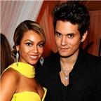 Beyonce bật mí chuyện làm đẹp