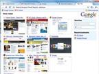 Trình duyệt Chrome thông minh