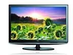 Tivi LCD sức khỏe