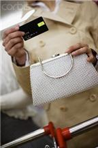 Rủi ro khi mua hàng trên mạng và cách phòng tránh