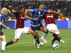 Paolo Maldini tiết lộ bí quyết trường thọ