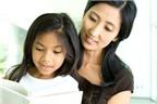 7 cách giúp trẻ thích đọc sách