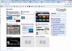 Tính năng mới trong phiên bản mới Google Chrome