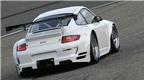 Porsche 911 GT3 RSR phiên bản mới