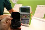"""""""Baby BlackBerry"""" dành cho trẻ em"""