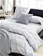 Phòng ngủ tốt theo phong thủy