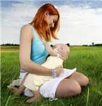 Sinh con nặng cân có nguy cơ viêm khớp dạng thấp