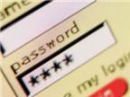 Những cách đặt mật khẩu đảm bảo... bị đánh cắp