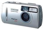 Chọn máy ảnh du lịch Samsung