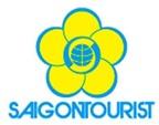 Du lịch tiết kiệm với Saigontourist