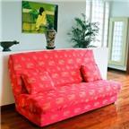 Sofa giường độc đáo