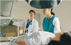 Chụp X-quang có hại cho thai nhi?