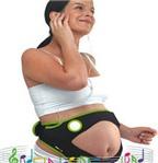 10 bản nhạc tốt nhất cho thai nhi