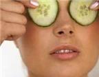 Những sai lầm khi đắp mặt nạ trái cây