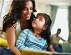 Những cách đơn giản giúp trẻ phát triển kỹ năng đọc