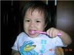 Đa phần đánh răng không đúng cách