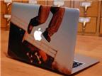7 khác biệt của Mac so với PC