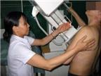 Ung thư: Phát hiện sớm, điều trị hiệu quả