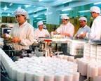 Quản lý cạnh tranh trong phân phối dược phẩm: Bài học kinh nghiệm