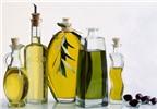 10 tác dụng khác của dầu ô liu