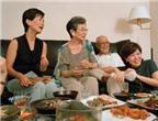 Người già không nên ăn gì?