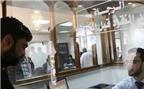 Mô hình tài chính Hồi giáo có phải là giải pháp?