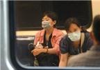 Cúm A/H1N1: Nguy cơ châu Á trở thành ổ dịch mới