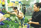 Làm thế nào loại bỏ độc tố trong thực phẩm?