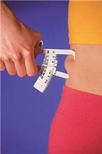 Cân nhắc hiệu quả của từng loại giảm béo