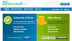 DoMyStuff.com trang web dành cho mọi người