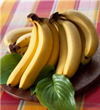 Hiệu quả giảm cân của trái cây