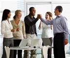 Nghĩ và làm giàu: 12 yếu tố dẫn đến thành công