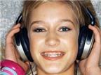 Âm nhạc điều trị đột qụy