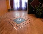 Bí quyết chọn sàn gỗ