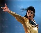 Những ca khúc nổi tiếng của Michael Jackson