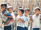Đăk Lăk: Nâng cao chất lượng chăm sóc sức khỏe trẻ em