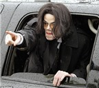 Trước khi đột tử, sức khỏe của Michael Jackson đã xuống dốc