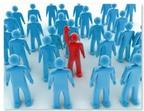 4 nguồn lực cần thiết để khởi nghiệp kinh doanh