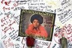 Hé lộ nội dung di chúc của Michael Jackson