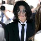 Phát hiện thêm một bản di chúc của Michael Jackson