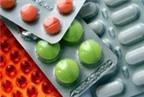 Khuyến cáo mới về liều dùng thuốc giảm đau