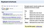 Mẹo tìm kiếm nhanh hơn trong Google